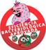 bacteriologica