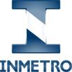 Inmetro icon